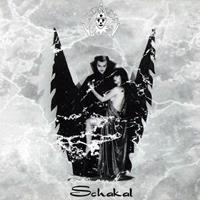 [1994] - Schakal [EP]