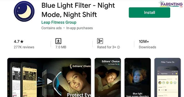 blue light filter,blue light,blue light filter app,blue light filter apps,blue light filter for pc,android blue light filter,blue light filter samsung,blue light filter for windows 10,bluelight filter,blue light glasses,blue light filter for laptop,blue light app,blue light filter iphone,blue light filter android,blue light filter glasses,night mode,what is blue light filter, Educational Apps for Kids