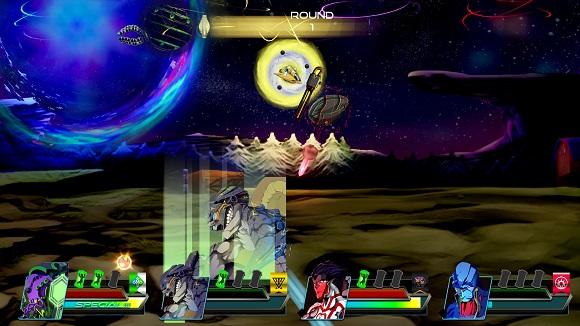 nebulas-lasso-pc-screenshot-www.deca-games.com-4