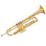 trombone music musical instruments in spanish
