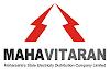 महाराष्ट्र राज्य वीज वितरण कंपनी तर्फे चंद्रपूर विभागात प्रशिक्षणार्थी पदांसाठी भरती