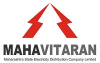 महाराष्ट्र राज्य वीज वितरण कंपनी तर्फे चंद्रपूर विभागात प्रशिक्षणार्थी भरती