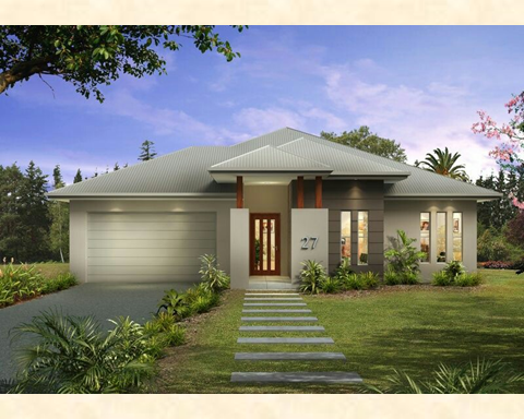 One Story Home is the very popular design that perfect and become favorite of everyone, this is very accessible and comfortable because all the living room and bedrooms at the ground level also easy to maintain. Small and big design is available for this style to be suited in your available area of lots
