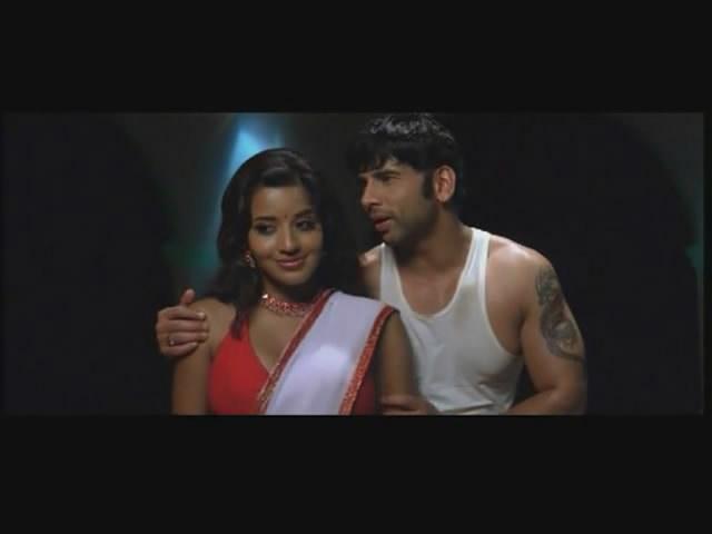 Hindi bhojpuri video song