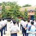Serma Bambang Sosialisasikan Penerimaan Calon Prajurit TNI AD