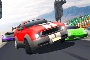 merge-round-racers