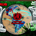 ¡Pandemia Global! Así fue denominada por la organización mundial de la salud OMS /Coronavirus,Covid-19