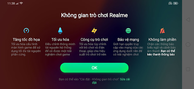 Realme-2-Pro-khong-gian-tro-choi