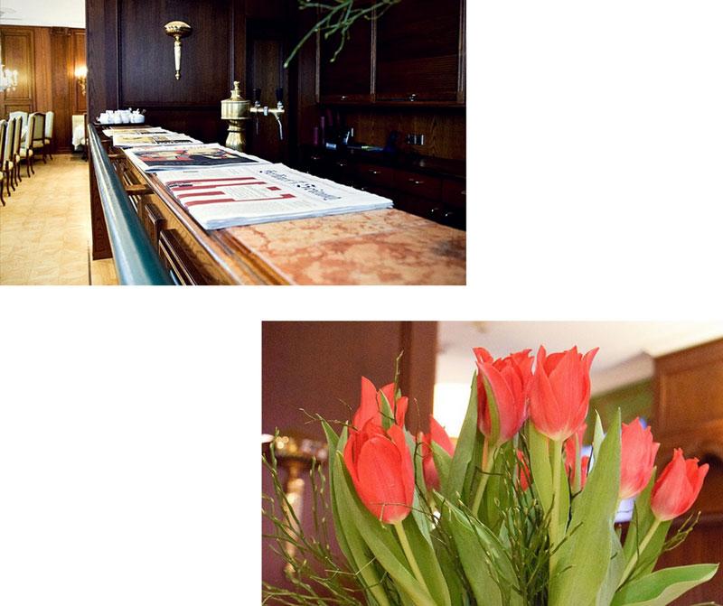 Derag Livinghotel Berlin Mitte, Hoteltest, Hoteltipp, gutes Hotel in Berlin Mitte,