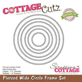 http://www.scrappingcottage.com/cottagecutzpiercedwidecircleframesetbasics.aspx
