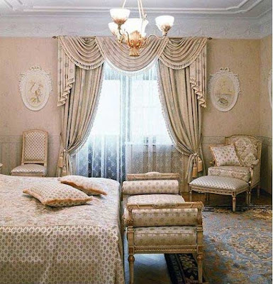 the best curtain designs and colors for bedroom 2019 18285 | curtain designs colors for bedroom 2018 curtain styles 2b 25282 2529