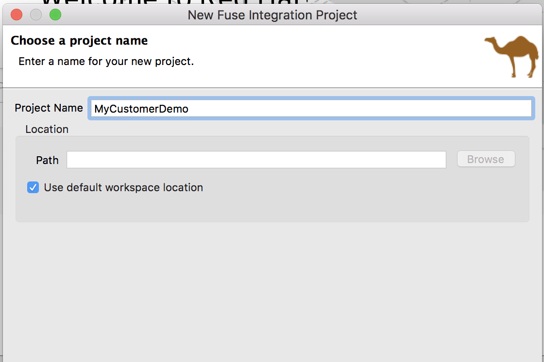 Contract-First API Design with Apicurio and Red Hat Fuse/Camel - Red