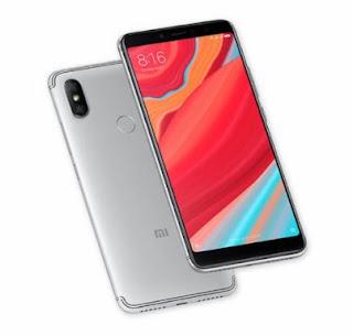 Review Xiaomi Redmi S2 HP Selfie Harganya Miring Kebangetan