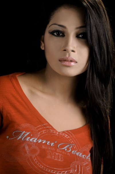 Free Download Bangla Xxx Video