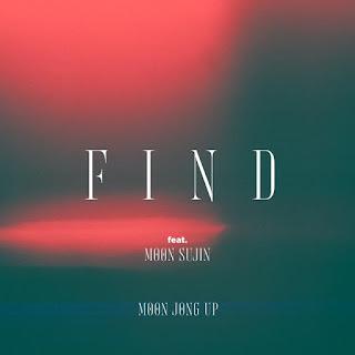 Moon Jong Up Find