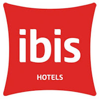 Flashdisk Sticky Rubber - fdbr06  HOTEL IBIS