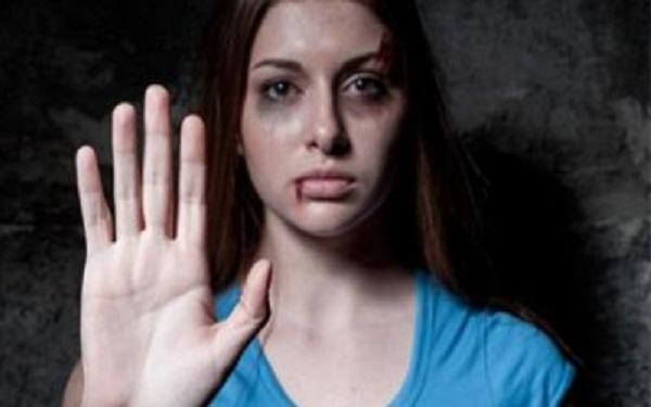 Lei Maria da Penha: mulheres que precisam da proteção da justiça (Imagem: Reprodução/Mensagens de Amor)