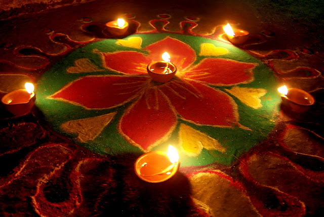 Happy-Deepavali-Hd-Wallpapers