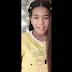 CÓMO FUE, CÓMO FUE...? Muere niña de 12 años tras lavarse la cabeza con insecticida para eliminarse los piojos