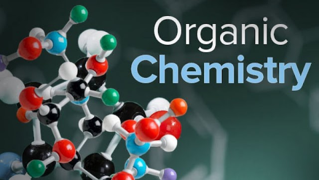 Best reference book for Organic Chemistry || reference book of chemistry for board examination IIT JEE E and other competitive exams