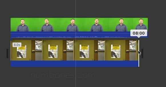 4-How-to-Use-Green-Screen-in-iMovie-for-Beginners