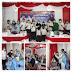 RSUD Pangeran Jaya Sumitra Gelar Vaksinasi ke-3 bagi Nakes