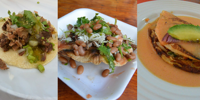 Jalisco, Puerto Vallarta, Villa Premiere, Vista Grill, restaurantes, hotel en Puerto Vallarta, Puerto Vallarta Restaurantes