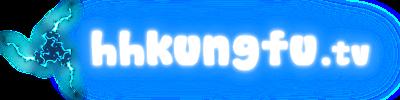 Hoạt Hình Kungfu