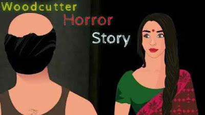 Latest Horror Story In Hindi