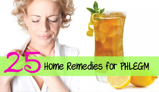 Best 25  Home Remedies Cough with phlegm Natural - Healthy T1ps
