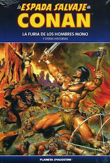 http://www.nuevavalquirias.com/la-espada-salvaje-de-conan-comprar-comic.html