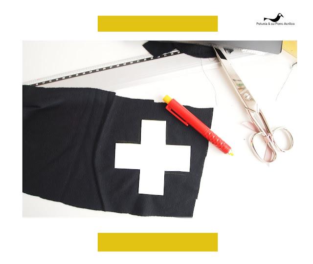 Ropa Artesanal, slowclothes, handmade, ethicallymade, madebyhand,unique design