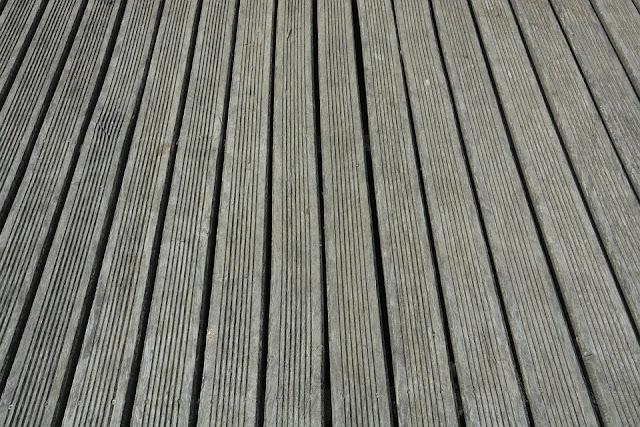 pavimentazione-esterna-legno