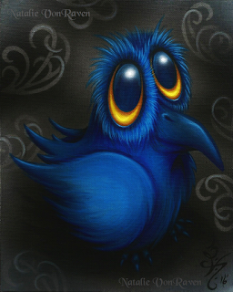 https://www.etsy.com/ca/listing/463650838/original-fantasy-lowbrow-big-eye-blue?ref=shop_home_active_1