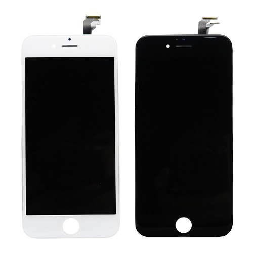 gia thay màn hình iPhone 6S