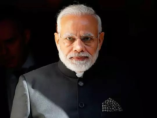 Narendra Modi (PM India) Biography, Age, Wife, Family, Height, Weight, Movies,  नरेंद्र मोदी जीवन परिचय