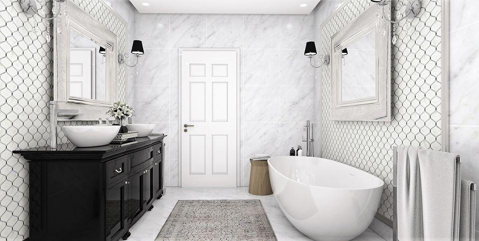 interior%2Bdesign%2Bof%2Ban%2Bapartment%2B%2B%25288%2529 Inspiration Modern Apartment Interiors Designs Photots Interior