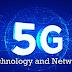 5G Technology क्या है, और ये दूसरे Network से कितना अलग होगा ?