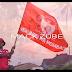 VIDEO | Mack Zube - Simba (Mp4) Download)