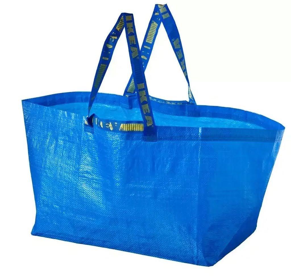 IKEA到嘉義市看點做分店評估|台南可能直接會被跳過?
