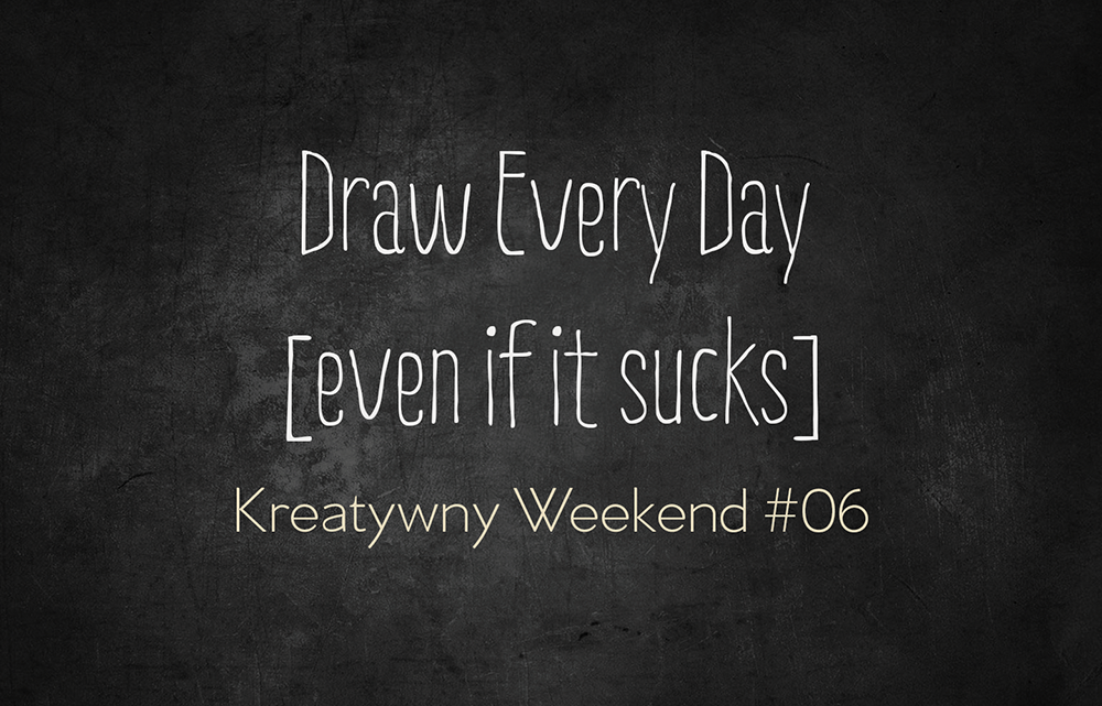 creative-weekend-06