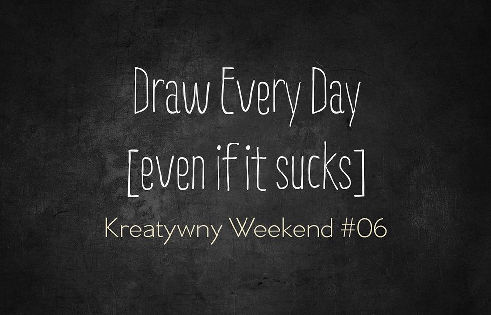 creative-weekend-06