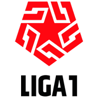 PES 2019 PS4 Option File Peru Liga 1 & Liga 2 Version 2 Season ...