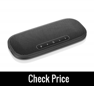 Lenovo 700 Ultraportable light-weighted Bluetooth Speaker