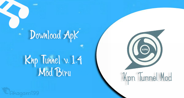 Download-kpn-tunnel-mod
