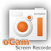 Download Software Perekam Layar Monitor Ocam Screen Recorder v11.5.0.0