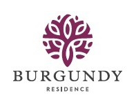 Burgundy Residence