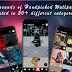 WallPixel Los Mejores Wallpapers Pixel Para Android HD Y 4K