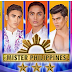 Search for MISTER PHILIPPINES 2017 is On!