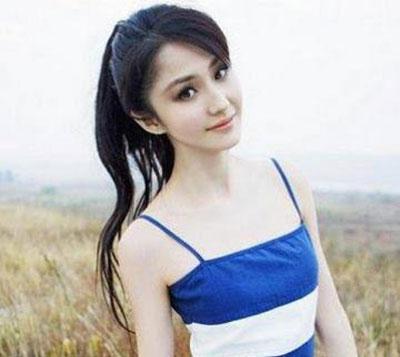 sweet girl wallpaper